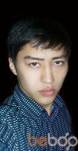 Фото мужчины Amir, Алматы, Казахстан, 27