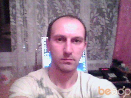 Фото мужчины Dmitry, Минск, Беларусь, 39