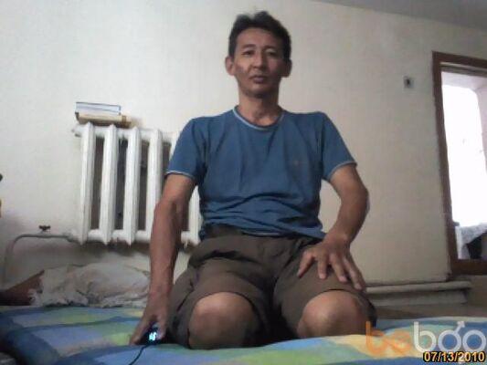Фото мужчины omar, Астана, Казахстан, 49