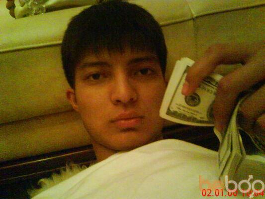Фото мужчины Baltabekov, Семей, Казахстан, 28