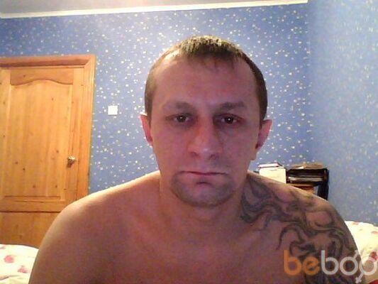 Фото мужчины sloun, Ижевск, Россия, 38