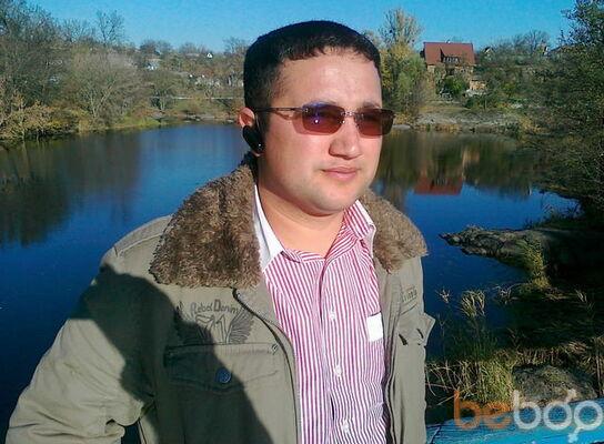 Фото мужчины Baxtiyar_28, Киев, Украина, 35