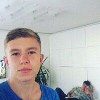 Фото мужчины Liubomyr, Винница, Украина, 115