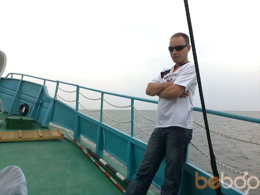 Фото мужчины Sashka, Алматы, Казахстан, 35