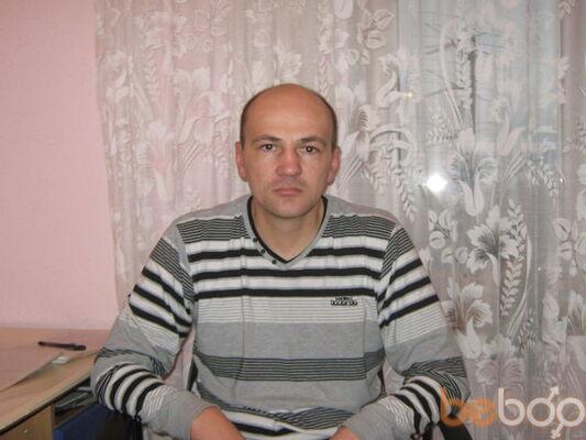 Фото мужчины Виктор, Горловка, Украина, 41