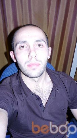 Фото мужчины ayvenqo, Москва, Россия, 32