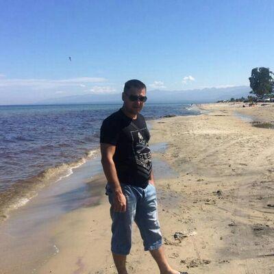 Фото мужчины Алексей, Иркутск, Россия, 36