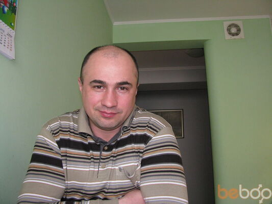 Фото мужчины Nike, Кишинев, Молдова, 37