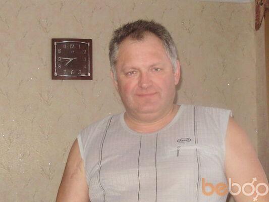 Фото мужчины Z5555555, Донецк, Украина, 56