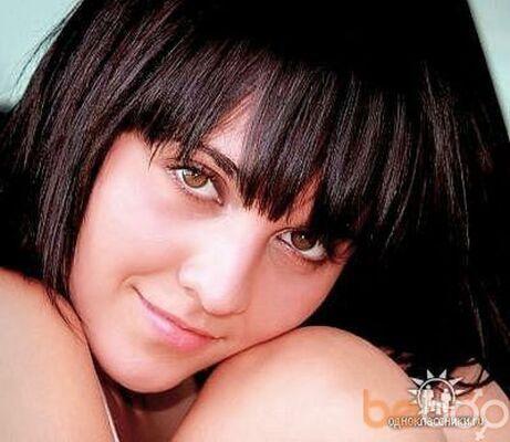Фото девушки DULCEATSA, Кишинев, Молдова, 29
