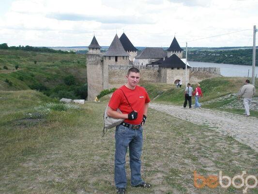 Фото мужчины niko, Киев, Украина, 29