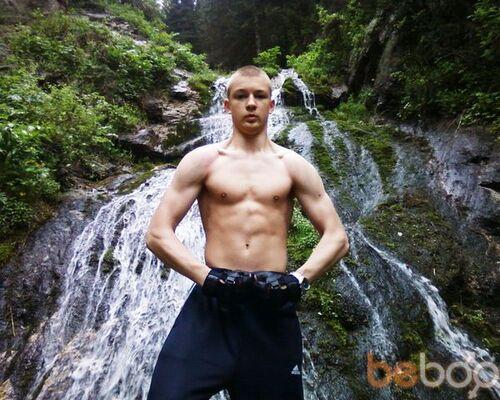 Фото мужчины StAhOvIcH, Алматы, Казахстан, 26