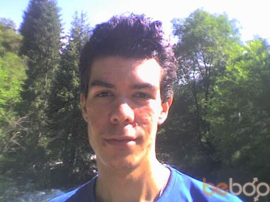 Фото мужчины Luik, Алматы, Казахстан, 32