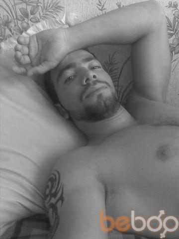 Фото мужчины Atilla, Баку, Азербайджан, 34