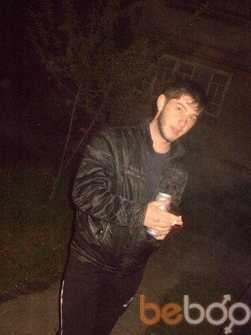 Фото мужчины nyep41k, Одесса, Украина, 25