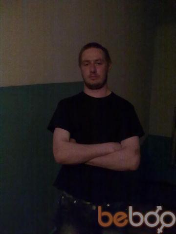 Фото мужчины pelya, Макеевка, Украина, 31