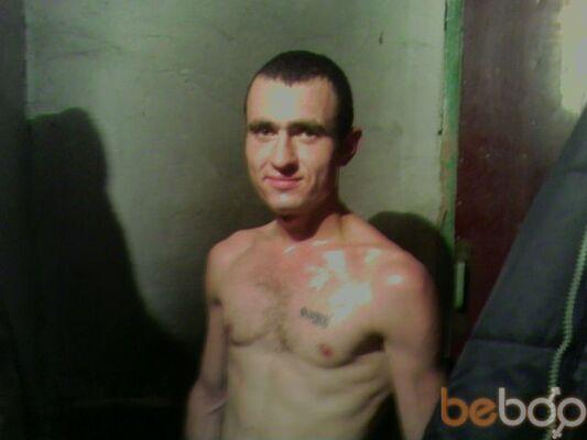 Фото мужчины didikadze, Тирасполь, Молдова, 29