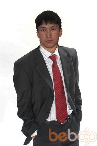 Фото мужчины Donio, Алматы, Казахстан, 26