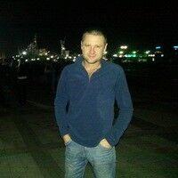 Фото мужчины Александр, Новороссийск, Россия, 31