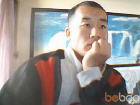 Фото мужчины meihao, Yanji, Китай, 37