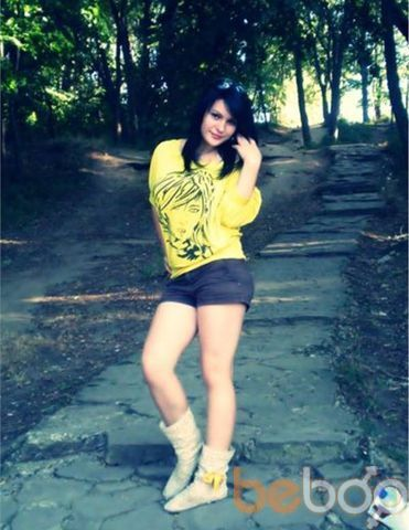 Фото девушки dido, Кишинев, Молдова, 29
