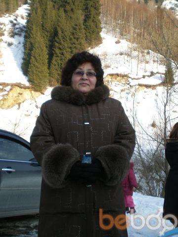 Фото девушки galina0759, Алматы, Казахстан, 59