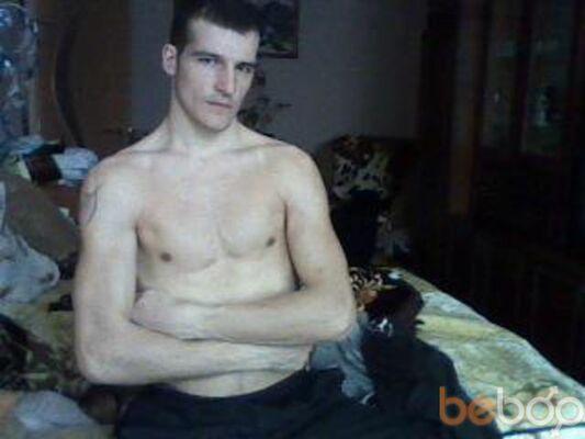 Фото мужчины 1234, Бельцы, Молдова, 33
