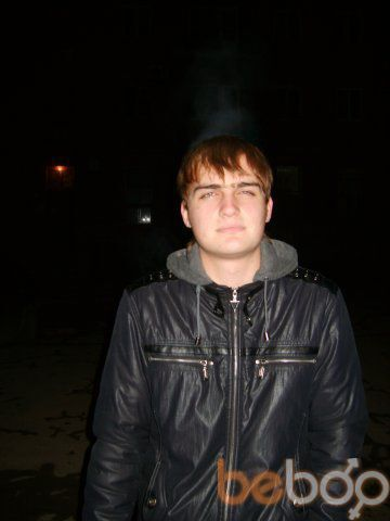 Фото мужчины bruce, Караганда, Казахстан, 31