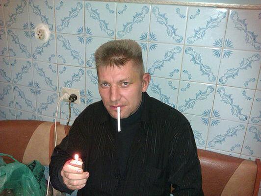 Фото мужчины михаил, Волжский, Россия, 43
