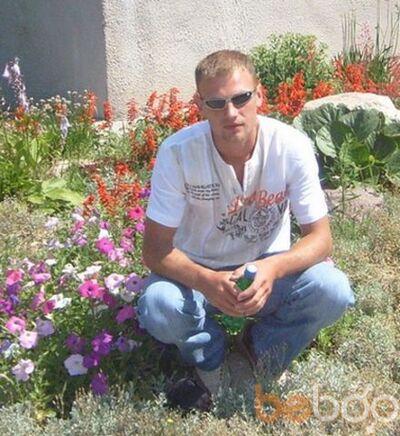 Фото мужчины GerMAN, Гродно, Беларусь, 38