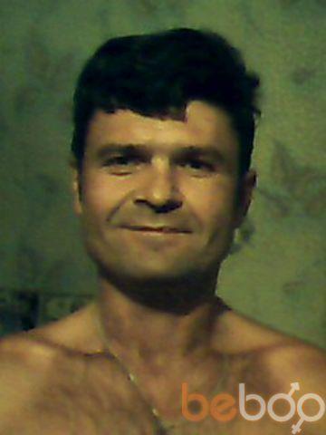 Фото мужчины гоша, Караганда, Казахстан, 37
