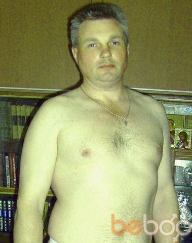 Фото мужчины mister, Саратов, Россия, 46