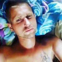Фото мужчины Валек, Волгоград, Россия, 26