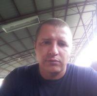 Фото мужчины Владимир, Ставрополь, Россия, 36