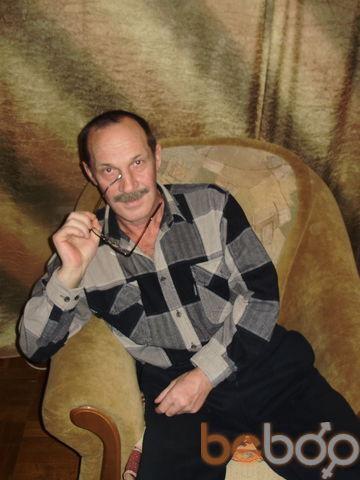 Фото мужчины Tram, Харьков, Украина, 53