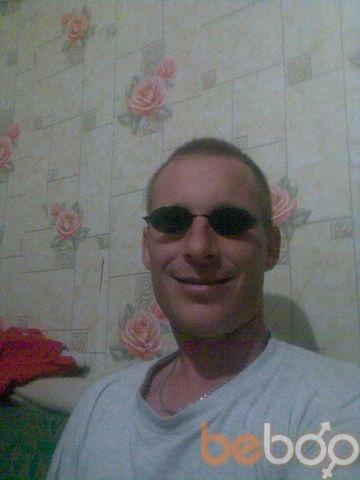 Фото мужчины x2x2x, Нижний Новгород, Россия, 34