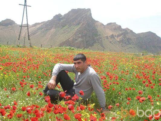 Фото мужчины Armen, Ереван, Армения, 37