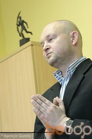 Фото мужчины Ben Ed, Днестровск, Молдова, 45