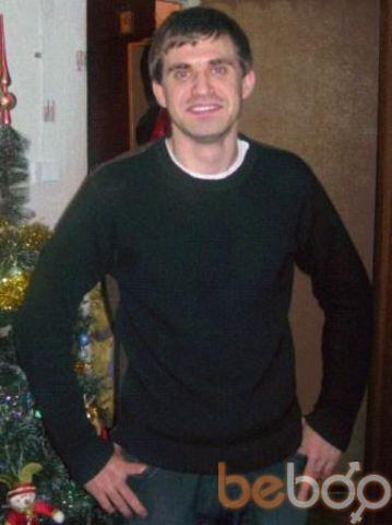 Фото мужчины arcibashev, Москва, Россия, 32