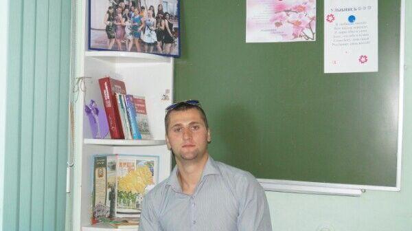 Фото мужчины Алексей, Могилёв, Беларусь, 21