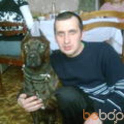 Фото мужчины kot777, Ноябрьск, Россия, 39