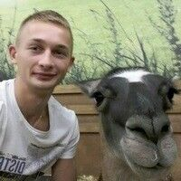 Фото мужчины Ярик, Киев, Украина, 24