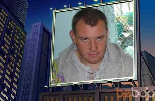 Фото мужчины vasya, Новосибирск, Россия, 27