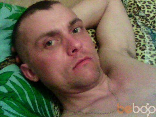 Фото мужчины Miha, Екатеринбург, Россия, 34