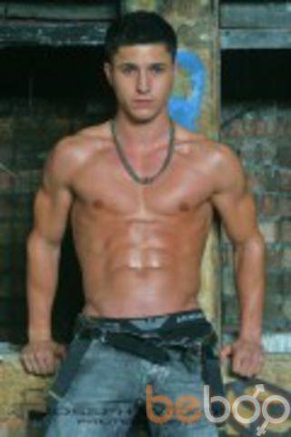 Фото мужчины Play23, Смела, Украина, 29