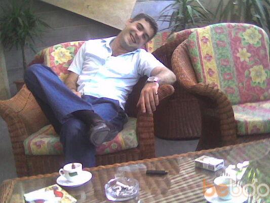 Фото мужчины amur, Ереван, Армения, 37