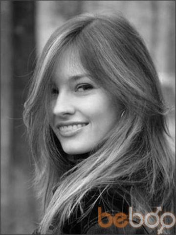 Фото девушки kisa, Днепропетровск, Украина, 27