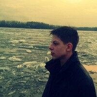 Фото мужчины Артур, Омск, Россия, 22