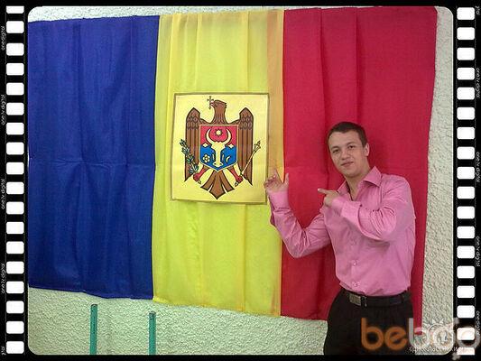 Фото мужчины Babior, Кишинев, Молдова, 24