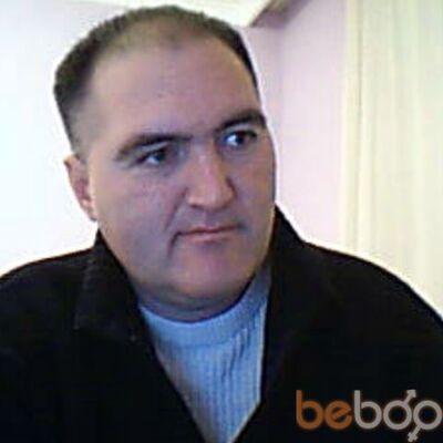 Фото мужчины gt2812723, Санкт-Петербург, Россия, 45